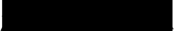 Alain Della Savia Logo
